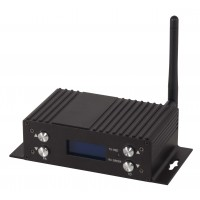 BATI 4 wireless transmitter