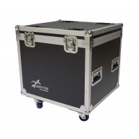 Flighcase for Club DOT/PIX