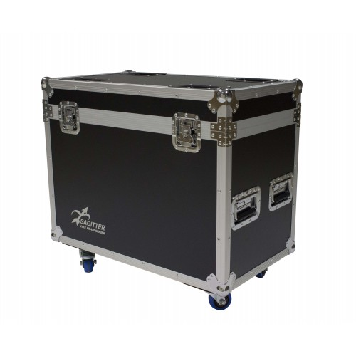 Flighcase for LITE Beam 5R/10R