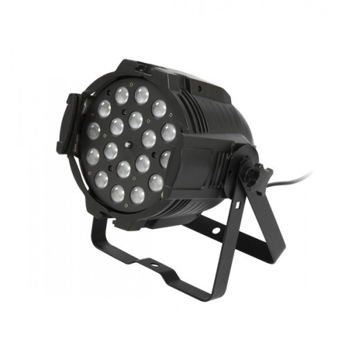 HTZ led zoom