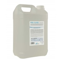 Pro Fluid smoke high density
